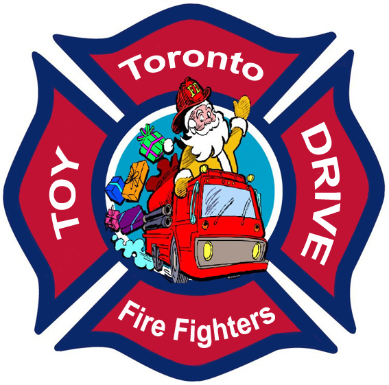 Toy Drive Logo : Conference greater toronto area contact centre